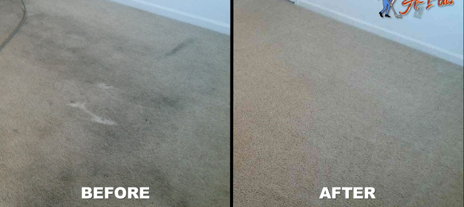 Blog A Plus Carpet Cleaninga Cleaning Professional